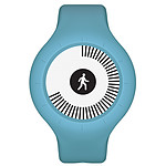 Nokia Go Blue de Withings