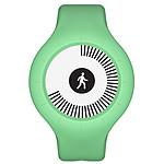 Nokia Go Green de Withings