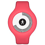 Withings Nokia Go Rouge