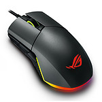 ASUS ROG Republic of Gamers Pugio
