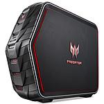 Acer Predator G6-710 (DG.E09EF.015)