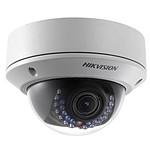 Hikvision DS-2CD2720F-IZ