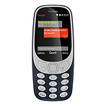 Micro-SIM Nokia