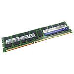 QNAP 16GB DDR3 ECC 1600 MHz