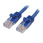 StarTech.com 45PAT50CMBL