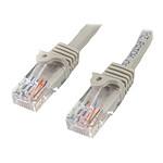 StarTech.com Câble RJ45 Cat5e UTP 5 m