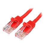 StarTech.com 45PAT10MRD