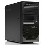 Lenovo ThinkServer TS150 (70UB001NEA)