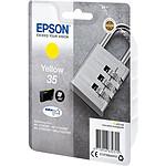 Epson Cadenas Jaune 35
