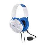 Turtle Beach Recon 60P (Blanco)