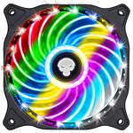 Spirit of Gamer AirFlow 120 mm RGB