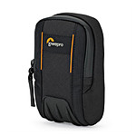 Lowepro Adventura CS 20 Noir