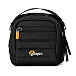 Lowepro Tahoe CS 80 Negro