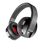 Focal Listen Wireless Noir