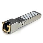 StarTech.com SFPC1110