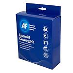 AF Kit de limpieza esencial