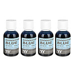 Thermaltake Premium Concentrate - Bleu