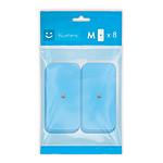Bluetens Bluepack M