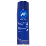 AF Sprayduster (SDU400D)
