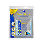 AF Smart-Clene Kit (SMC000)