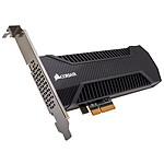 Corsair Neutron NX500 1600 GB