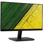 "Acer 23.8"" LED - ET241YBI"