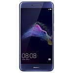 Huawei P8 Lite 2017 Bleu - Reconditionné