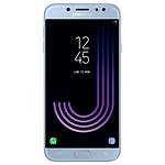 Samsung Galaxy J7 2017 Bleu