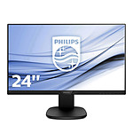 "Philips 24"" LED - 243S7EHMB/00"