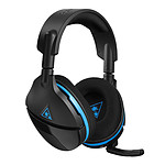 Turtle Beach Stealth 600P Noir