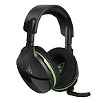 Turtle Beach Stealth 600X (Xbox One)