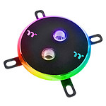 Thermaltake Pacific W4 Plus RGB CPU Water Block