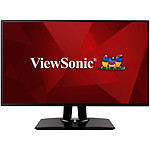 "ViewSonic 27"" LED - VP2768"