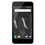 Wiko Jerry 2 Anthracite
