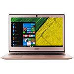 Acer Swift 1 SF113-31-P6E3 Rose
