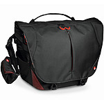 Manfrotto Pro Light Messenger Bumblebee MB PL-BM-30