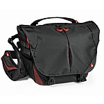 Manfrotto Pro Light Messenger Bumblebee MB PL-BM-10