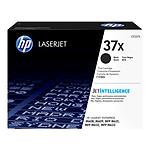 HP LaserJet 37X (CF237X)