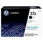 HP LaserJet 37A (CF237A)