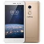 Neffos X1 Lite Gold 16 GB
