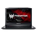 Acer Predator Helios 300 PH317-51-72VU