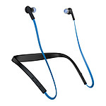 Jabra Halo Smart Bleu
