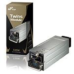 FSP Twins 720W