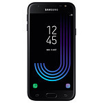 Samsung Galaxy J3 2017 Noir - Reconditionné