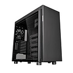 Thermaltake Suppressor F51 Tempered Glass Edition