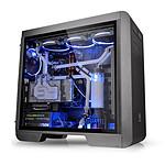 Thermaltake Core V51 Tempered Glass Edition