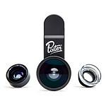 Pixter Pack Starter