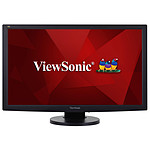 "ViewSonic 24"" LED - VG2433MH"