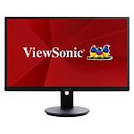 """ViewSonic 27"""" LED - VG2753"""