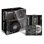 RAID supporté ASRock